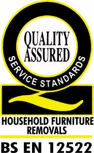Quality Assured Logo rgb